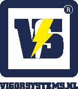 Vigor Systems webshop