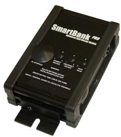 Smartbank/Euro 5/6
