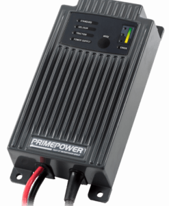 Primepower chargers
